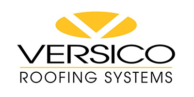 Versico Warranties